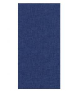 Laudlina 120x180 Linnen blue