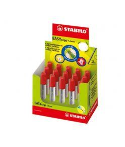 Südamik Stabilo Easy meh.pl 6tk 1.4mm