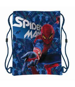 Sussikott Spiderman