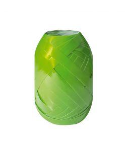 Pakkepael 15m muna neon-roheline