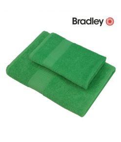 Froteerätik 100x150 roheline