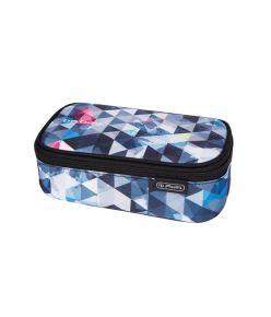 Pinal Be Bag Beat Box Snowboard