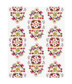 Kott 32x40x12 Marilin valge