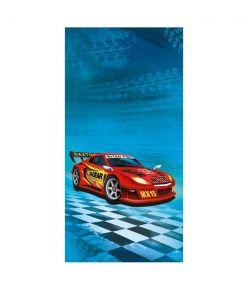 Laudlina 120x180 Super Racer