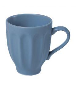Keraamiline kruus LOHUKE 10cm sinine