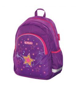 Laste seljakott Melody Star