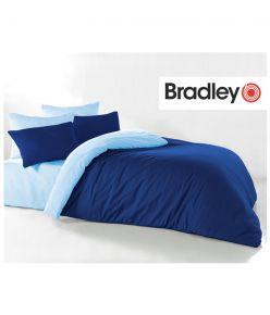 Tekikott 150x210 Bradley t.sin / h.sin