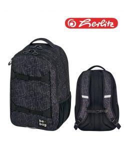 Koolikott Herlitz Be.Bag 27L Be Explorer