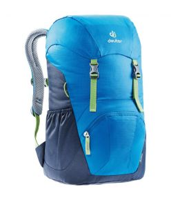 Seljakott Deuter Junior bay - navy