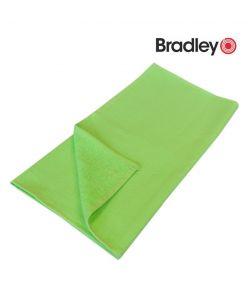 Bradley köögirätik, 40 x 60, sile/frotee, heleroheline