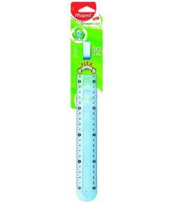 Joonlaud Maped 30 cm