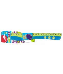 Joonalud Maped Kidy'Grip 30 cm