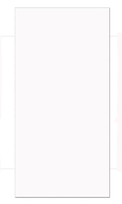 Laudlina 120x180 valge