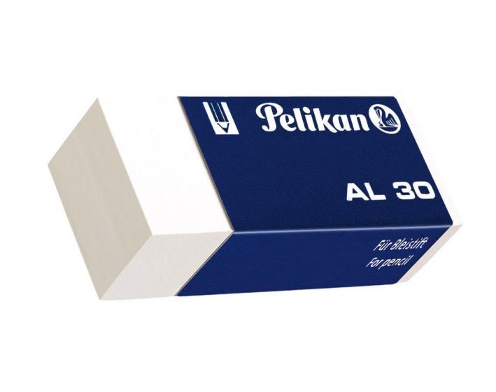 Kustukas Pelikan AL30 / AC30