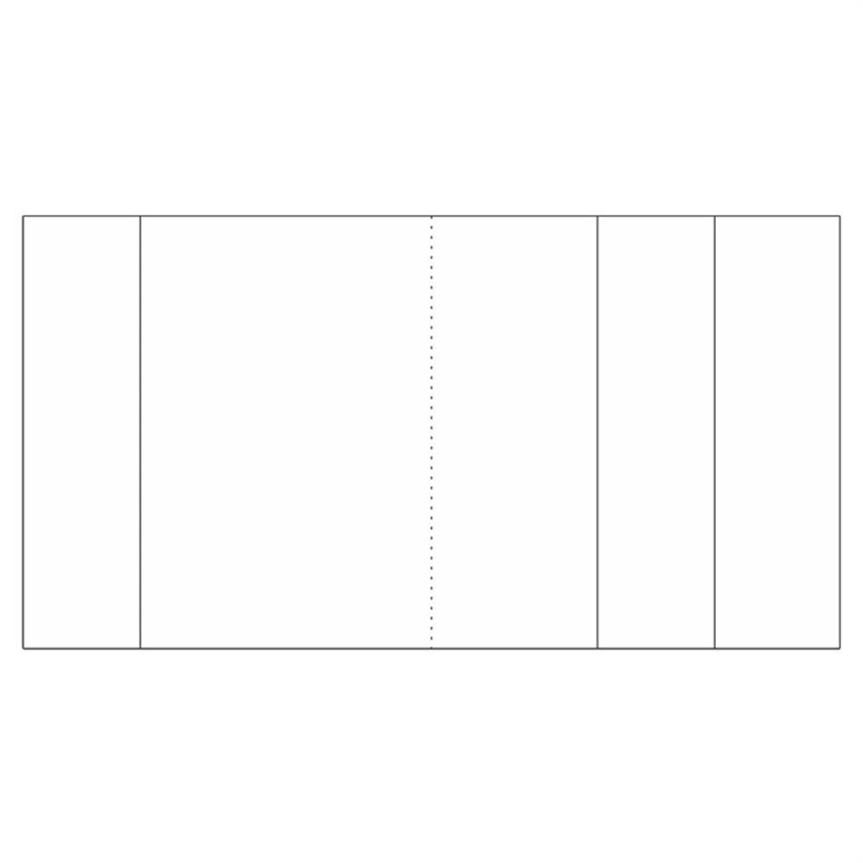 Kilekaaned Br. 50,3x23,5 tellitav läbip.