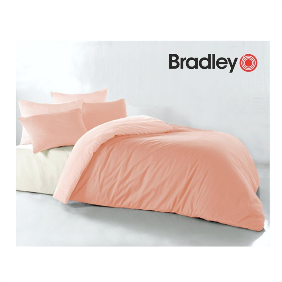 Tekikott - 200 x 210 cm, Bradley Skin
