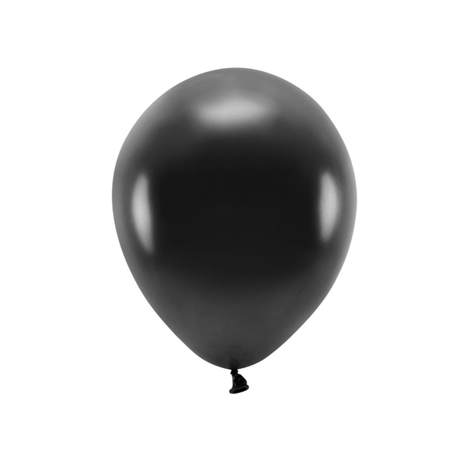 Õhupallid 10 tk -